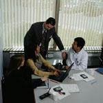 Sales Performance Management