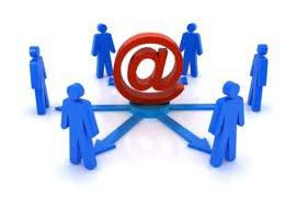 Inbox Graphic