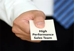 High_Performance_Sales_Team.jpg