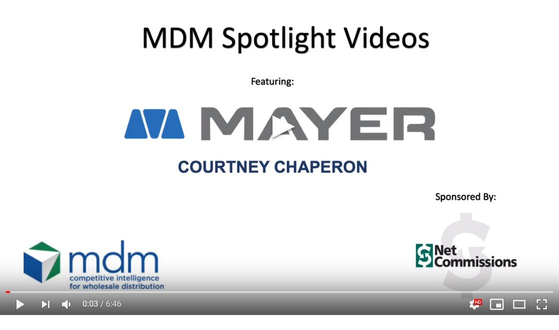 Mayer webcast grahic-1